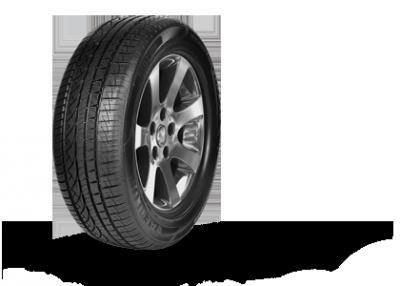 Steering Ace XAS (AU02) Tires