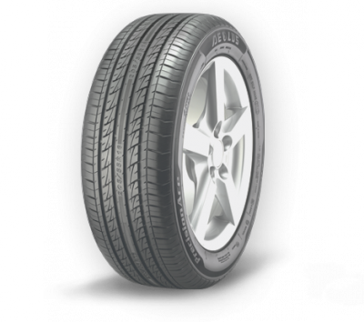 Precision Ace A/S (AH01) Tires