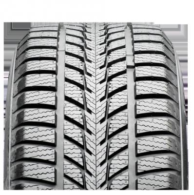 SnowAce (AW02) Tires