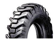 American Miner Tires